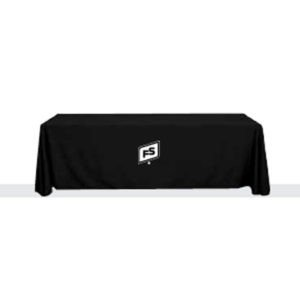 FS Brand Table Cover