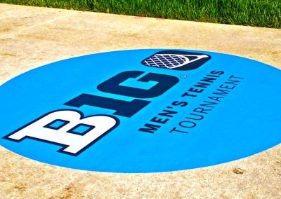 B1G_Sidewalk-decal