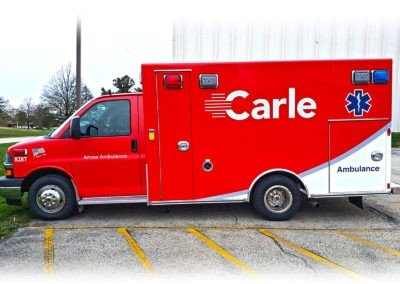 Carle-Ambulance-Wrap
