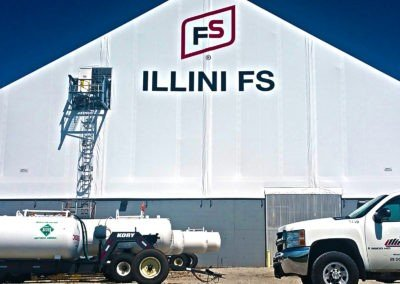 FS-Brand-Building