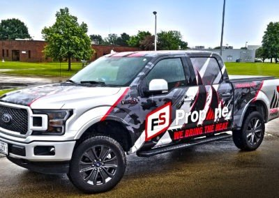Growmark-Vehicle-Wrap