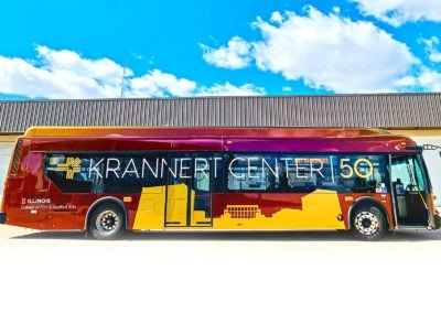 Krannert-Center-Bus-Wrap