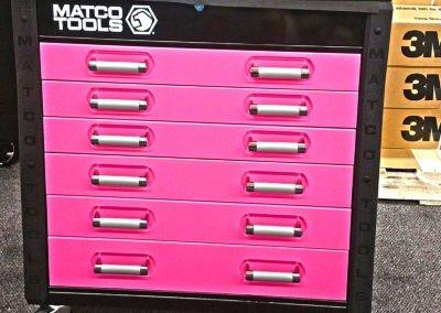 Matco-Pink-Toolbox-wrap