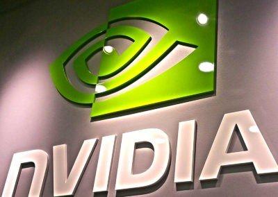 NVIDIA_Dimensional