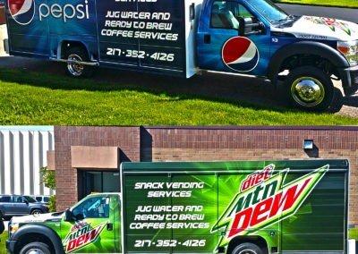 Pepsi-Dew_Truck