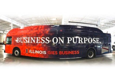 UofI-Business-Bus-Wrap