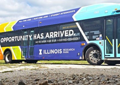 UofI-Research-Park-Bus-Wrap