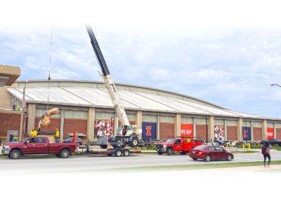 UofI-Stadium-Large-Banners